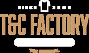 T&C Factory